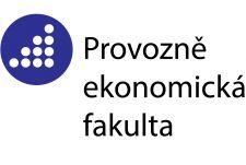 SOŠ Trenčín - partner Provozně ekonomické fakulty MENDELU v Brne