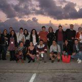 Erasmus+ na Sicílii