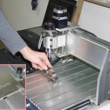 Študijné odbory - mechanik CNC