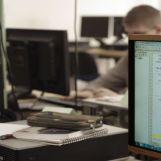 Študijné odbory - mechanik elektrotechnik IT